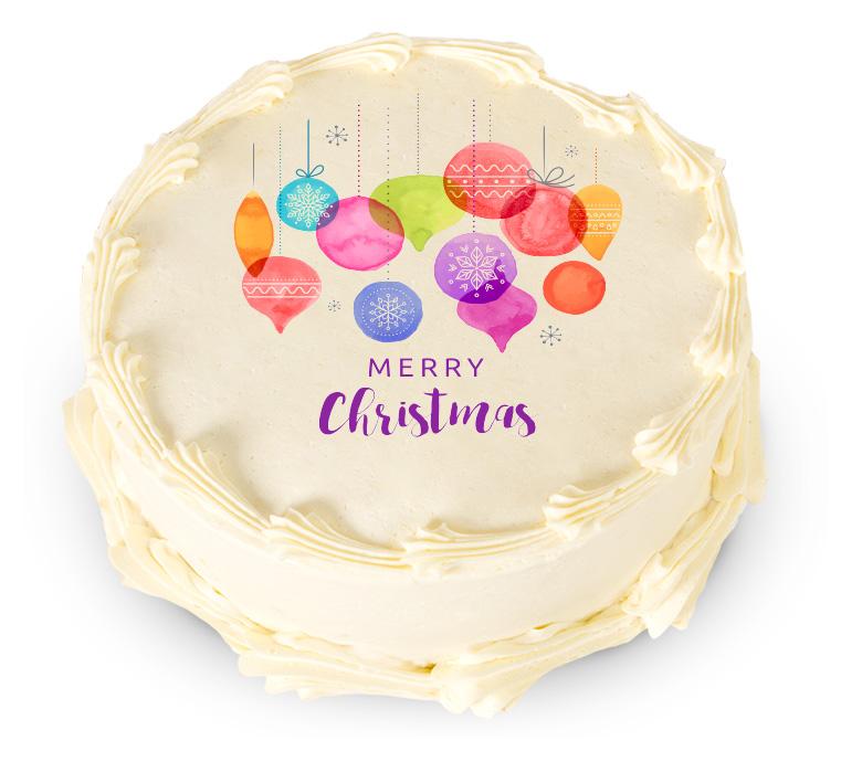 christmas1_cake