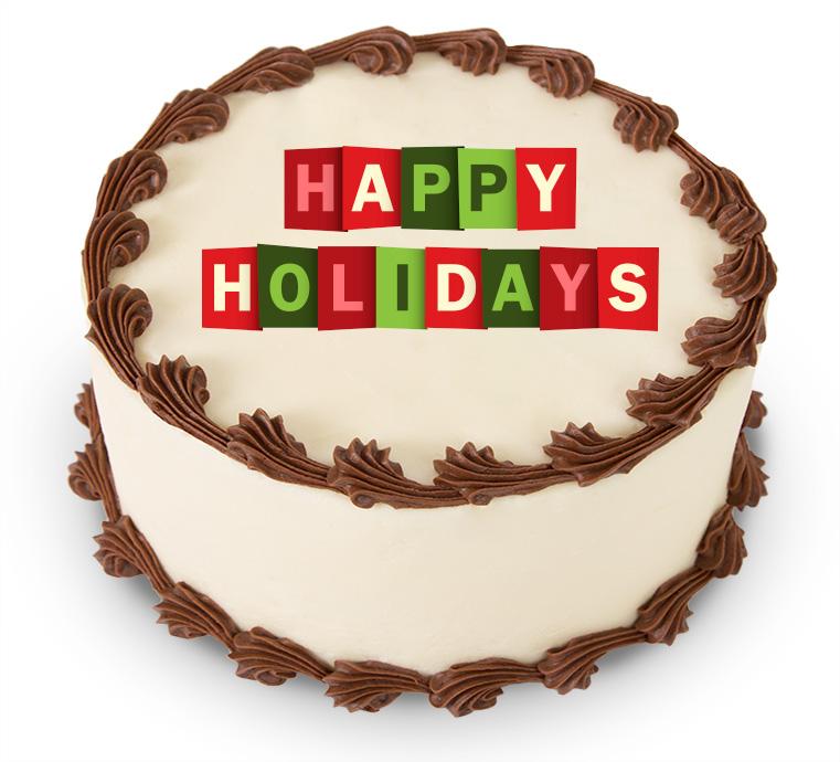 christmas2_cake