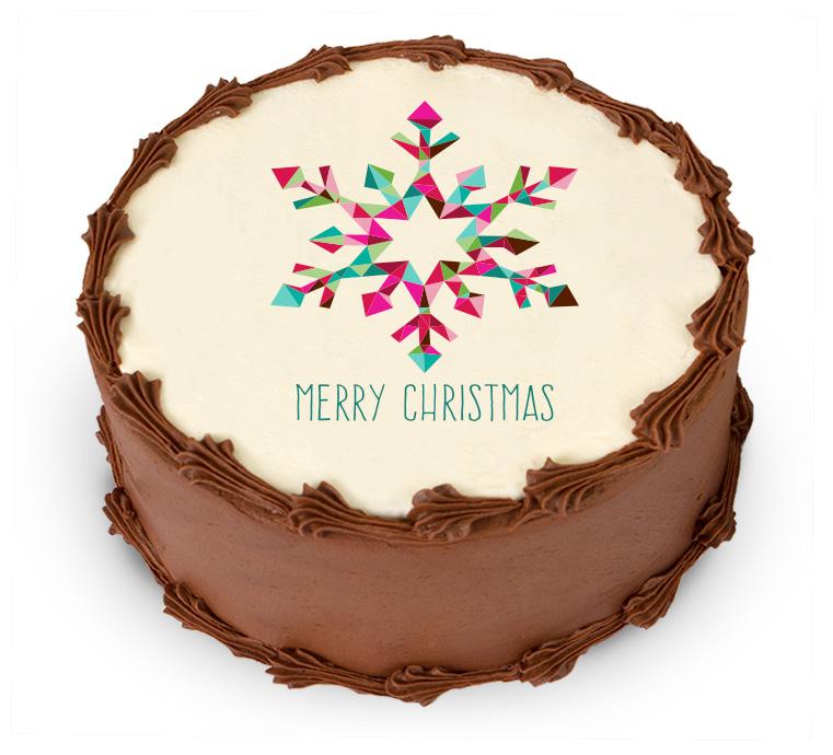 christmas3_cake